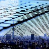 消費増税の悪影響を懸念する