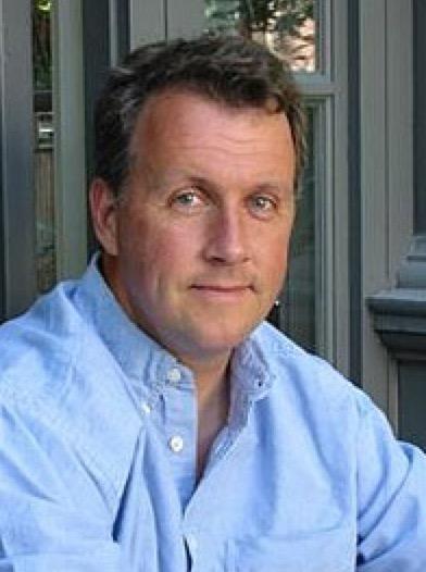 Yコンビネーター創業者のポール・グレアム