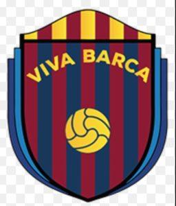 FCバルサ