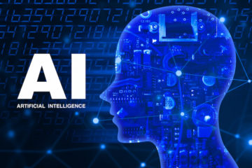 AIは英会話スクール業界を変えるか