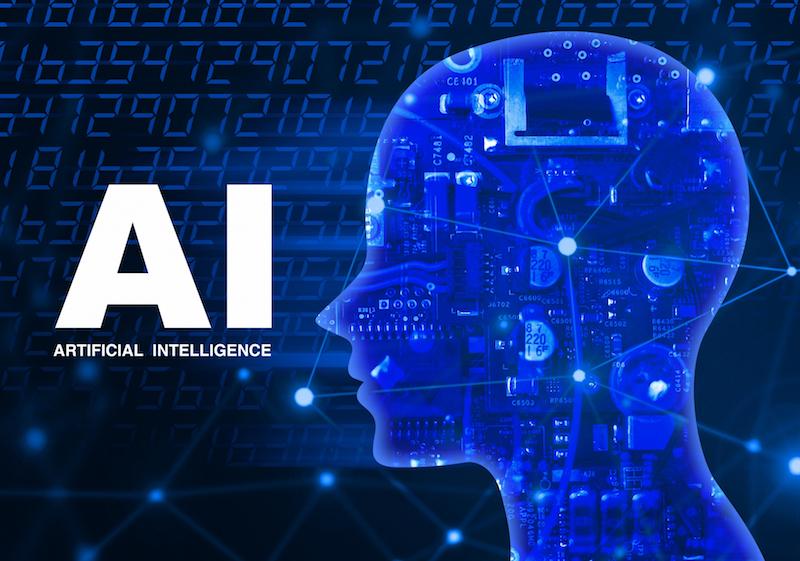 AIは英会話スクール業界を変えるか?