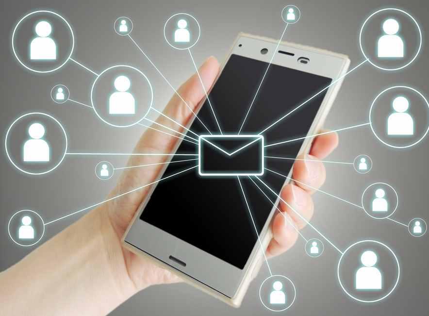 メールの毒を減らす方法~オペラント条件付けの罠から抜け出る方法