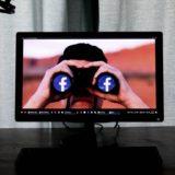 Facebookの使いすぎに要注意