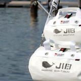 JIB企業