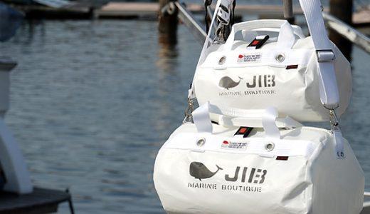 JIBに見るオーナー企業の生き残り戦略