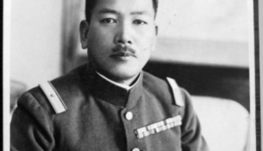 信念の人 樋口季一郎 - 多くのユダヤ人を救い北海道をスターリンから守った男