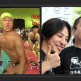 山本太郎とホリエモン