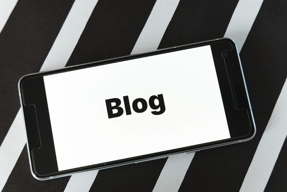 ブログアフィリエイトは果たして儲かるのか?