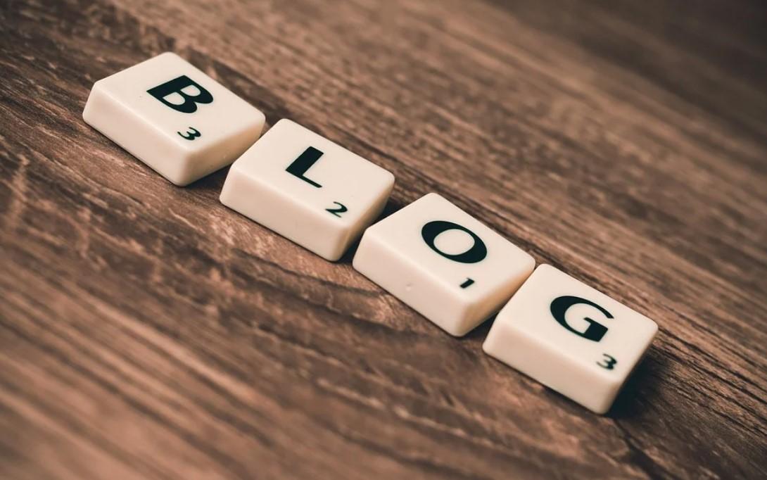 ロスジェネ世代とブログ