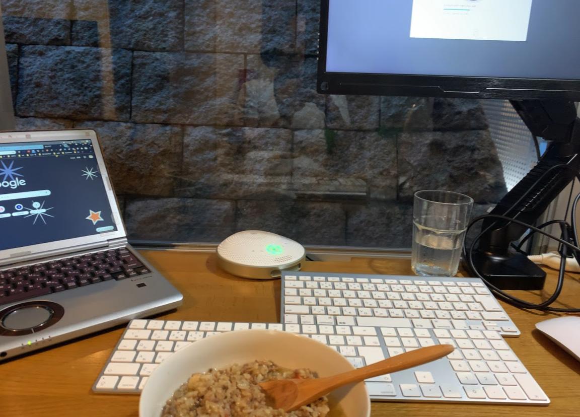 Mac OSアップデート