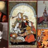 オスマン帝国興亡史(1) - トルコ民族とはナニモノなのか?