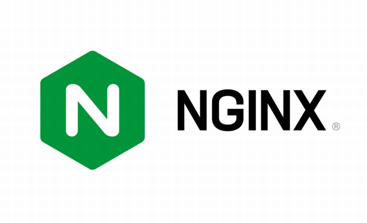 Nginxを使っている