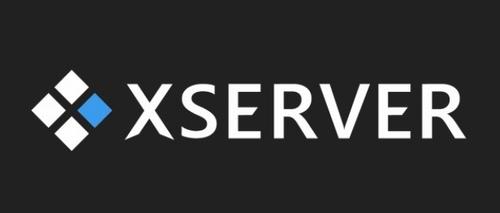xserverとは