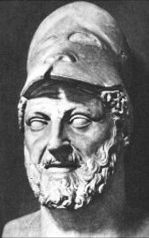 ハミルカル・バルカ(ハンニバルの父)